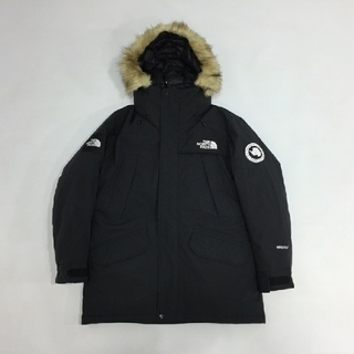 THE NORTH FACE - The North Face アンタークティカパーカ M