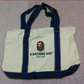 A BATHING APE - A BATHING APE 2011 WINTER COLLECTION
