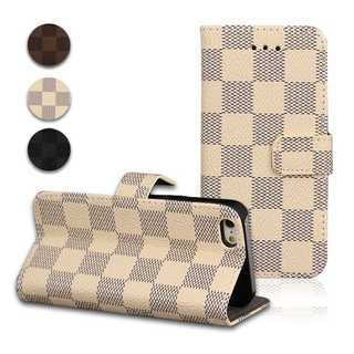 iPhone6/6s ホワイト 手帳型 アイフォンケース 大人気 保護ケース ス
