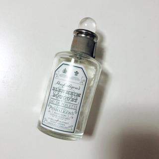 ペンハリガン(Penhaligon's)のペンハリガン 香水(ユニセックス)