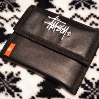 STUSSY - ステューシー 財布