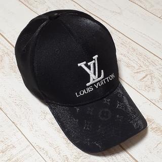 男女兼用 CAP