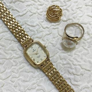 Lochie - vintage watch 💐