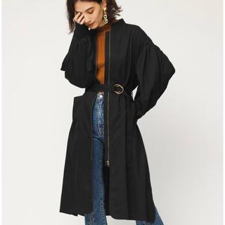 スライ(SLY)のジャケット(テーラードジャケット)