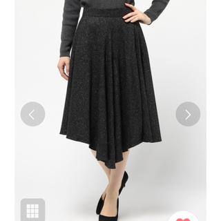 ジルスチュアート(JILLSTUART)のneschan様専用 美品☆スカート2枚(ロングスカート)