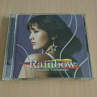 エヌエムビーフォーティーエイト(NMB48)のRainbow (初回限定盤 CD+DVD)(ポップス/ロック(邦楽))