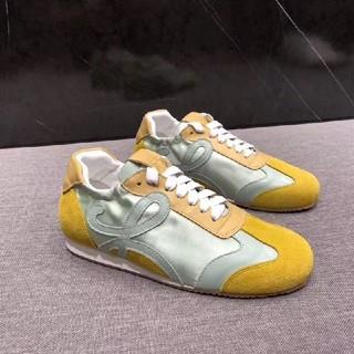 ロエベ(LOEWE)のLOEWE ロエベ スニーカー靴 (スニーカー)