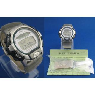 カシオ(CASIO)のCASIO カシオ PROTREK プロトレック PRL-30(腕時計)
