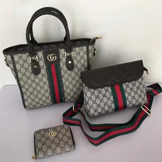 Gucci - ショルダーバッグトートバッグ