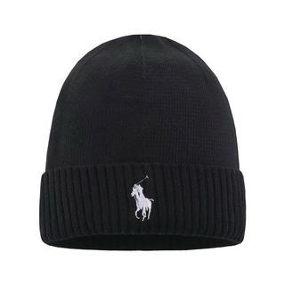 POLO RALPH LAUREN - ラルフローレン ニット帽