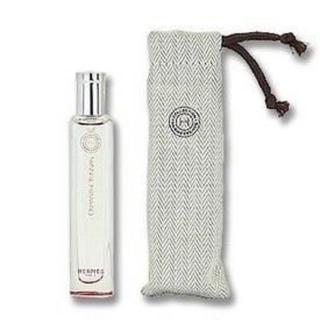 エルメス(Hermes)のエルメス HERMES オスマントゥユンナン 15ml(香水(女性用))
