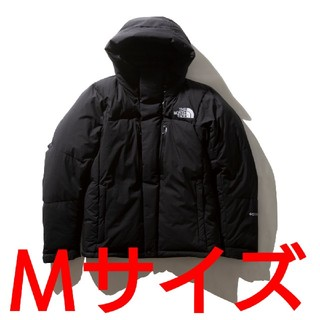 THE NORTH FACE - Mサイズ The North Face BALTRO LIGHT JACKET