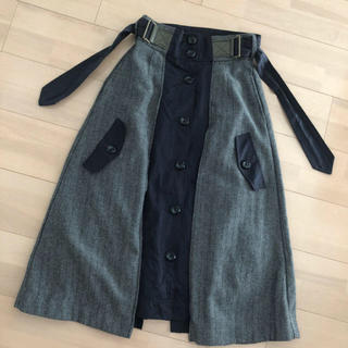 REDYAZEL - 美品♡レディアゼル スカート