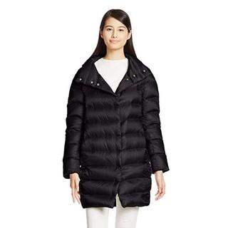 ヘルノ(HERNO)の新品 ヤンマイエン JAN MAYEN 軽量ダウンコート ジャケット Sサイズ(ダウンコート)