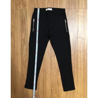 ザラキッズ(ZARA KIDS)の女の子 ズボン スパッツ 130センチ(パンツ/スパッツ)