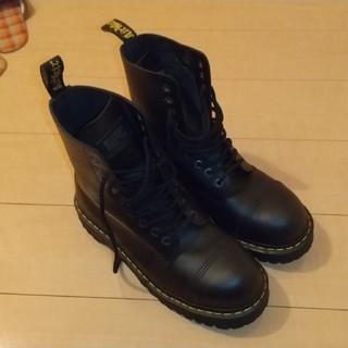 Dr.Martens - 靴