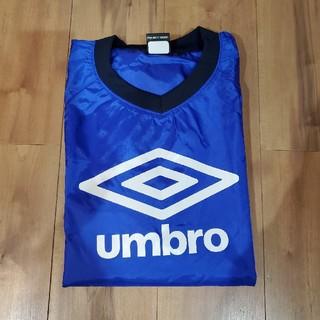 UMBRO - アンブロ ピステ