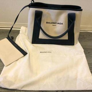 Balenciaga - バレンシアガトートバッグ【新品未使用】