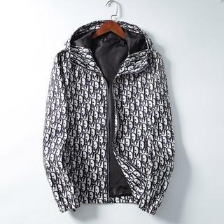 Dior - Diorジャケット 新作 美品