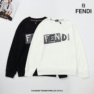 フェンディ(FENDI)の【値下げを限定する】 パーカ(パーカー)