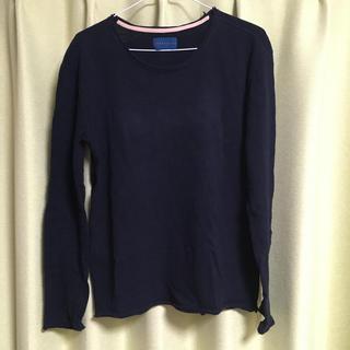 レイジブルー(RAGEBLUE)のRAGEBLUE 長袖 値下げしました❗️(Tシャツ/カットソー(七分/長袖))