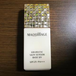 マキアージュ(MAQuillAGE)のマキアージュ  化粧下地(化粧下地)