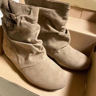 NIGHT1 靴(その他)