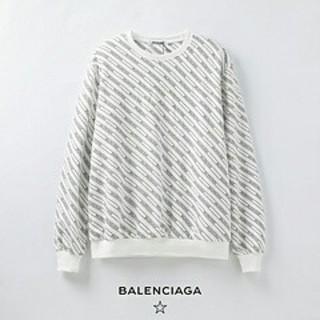 Balenciaga - BALENCIAGA ナイロンジャケット男女兼用