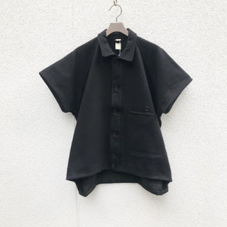 ビームス(BEAMS)の最終値下げO project oproject jacket ブラック L(その他)