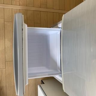 SHARP - シャープ冷蔵庫