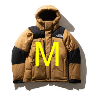 THE NORTH FACE - THE NORTH FACE  バルトロライトジャケット  BK  M