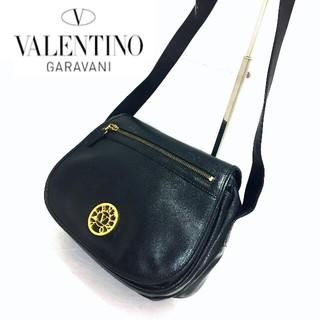 ヴァレンティノガラヴァーニ(valentino garavani)の☆ヴァレンティノ・ガラヴァーニ☆ショルダーバッグ☆(ショルダーバッグ)