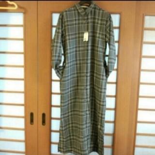 chocol raffine robe - 🌟11月25日まで🌟ワンピース