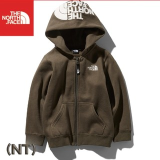 THE NORTH FACE - THE NORTH FACE キッズ パーカー