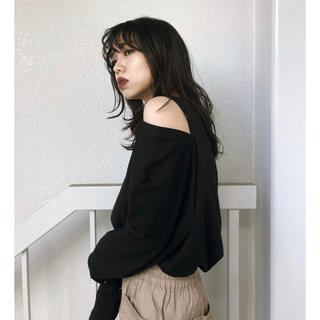 SLY - LAGUA GEM トップス