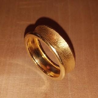K24リング(リング(指輪))