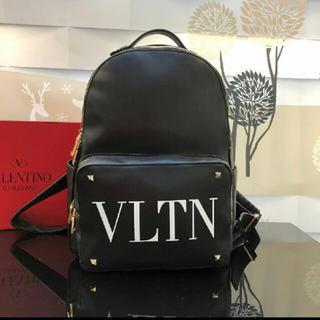 ヴァレンティノ(VALENTINO)のヴァレンティノ リュック 未使用(リュック/バックパック)