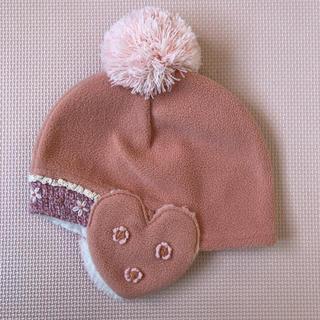 スーリー(Souris)のスーリー  souris 帽子(帽子)