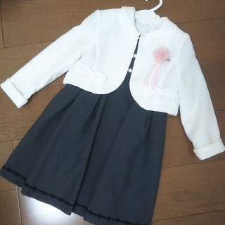 anyFAM - anyFAM★エニィファム  女の子 フォーマル  入学式 卒園式