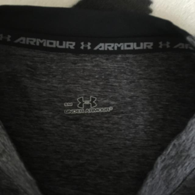 UNDER ARMOUR(アンダーアーマー)のアンダーアーマー  スポーツ/アウトドアのトレーニング/エクササイズ(トレーニング用品)の商品写真
