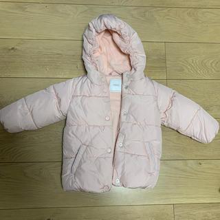 ネクスト(NEXT)の女の子 next 冬のコート(ジャケット/コート)