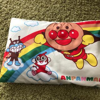 アンパンマン - アンパンマン 枕