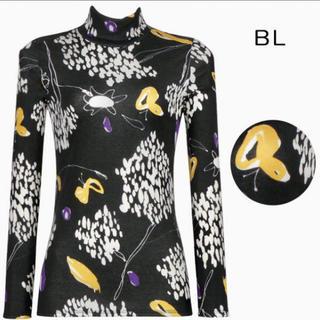 ワコール(Wacoal)のスゴ衣® 着こなしプラス+ あったかTシャツ(アンダーシャツ/防寒インナー)