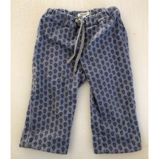 フィセル(FICELLE)の80サイズ ズボン(パンツ)