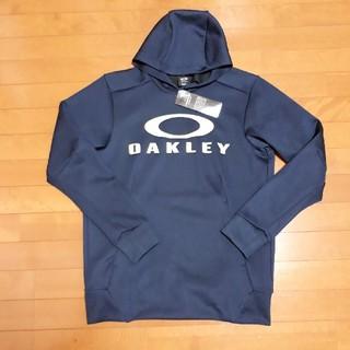 Oakley - 新品OAKLEYオークリー パーカー