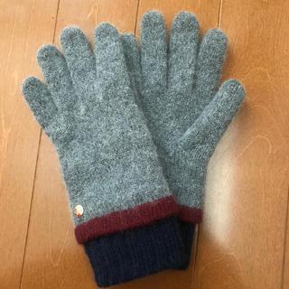 クロエ(Chloe)の手袋(手袋)