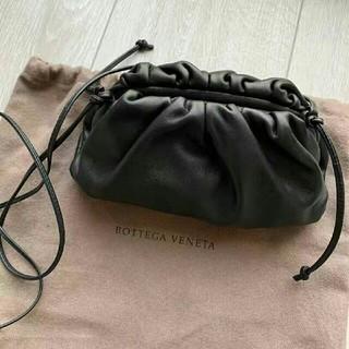Bottega Veneta - Bottega Vennta 19ss The Pouch クラッチバッグ
