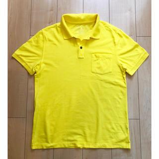 ギャップ(GAP)のギャップ ポロシャツ(ポロシャツ)
