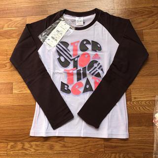 アディダス(adidas)のアディダス 長袖(Tシャツ(長袖/七分))