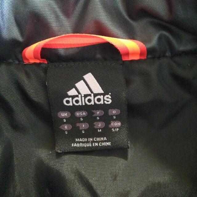 adidas(アディダス)のアディダス アウター メンズM メンズのジャケット/アウター(その他)の商品写真